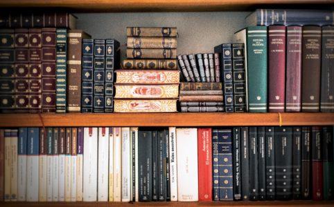 """Bíbliographie im """"lessico famigliare"""""""