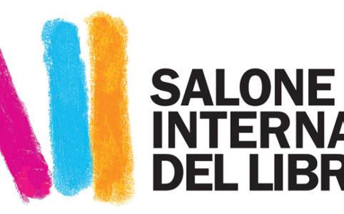 Logo Salone Internazionale