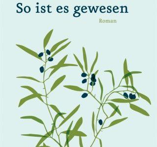 Natalia Ginzburg im Wagenbach Verlag