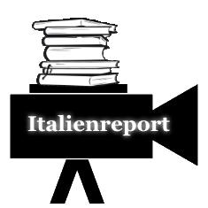 schwarz-weiß Logo